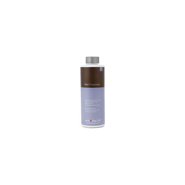 ANTIBAC ソリューション(300ml) 01ノンフレグランス