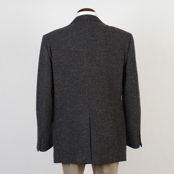テーラード ジャケット メンズ ALBANTE UOMO  AB8サイズ 12000 GJ4004|y-souko|04