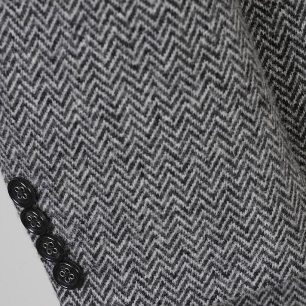 ALAIN DELON  アランドロンテーラード ジャケット メンズ BB5サイズ 12000 GJ4009|y-souko|06