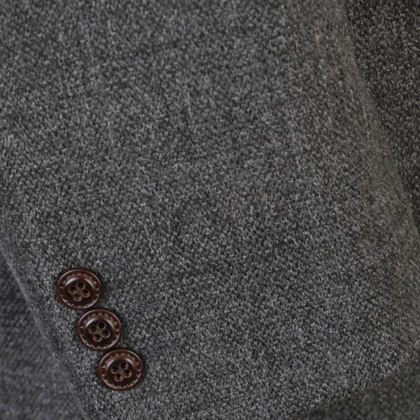 テーラード ジャケット メンズ A6サイズ 8000 GJ4011|y-souko|06