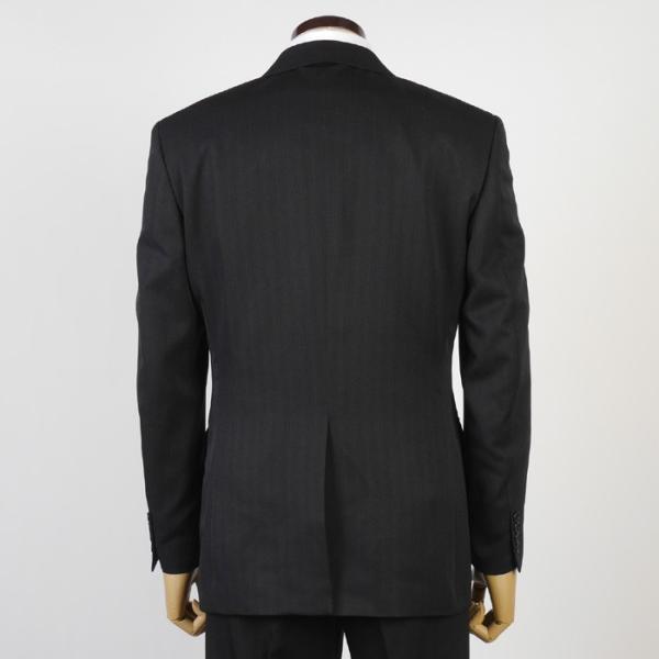年間着用可能 普段スーツを着ない方に最適 ウエスト調節可能 パンツは洗濯可 A体 AB体 E体 9000 RS6101 y-souko 04
