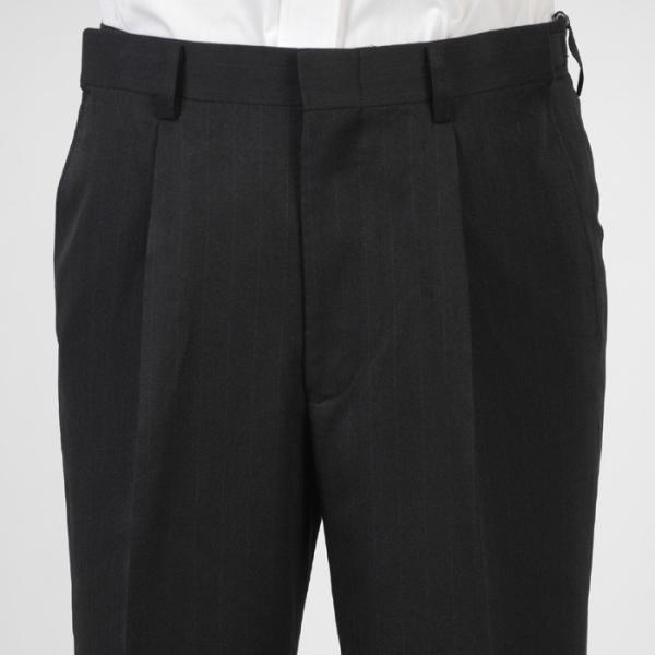 年間着用可能 普段スーツを着ない方に最適 ウエスト調節可能 パンツは洗濯可 A体 AB体 E体 9000 RS6101 y-souko 06