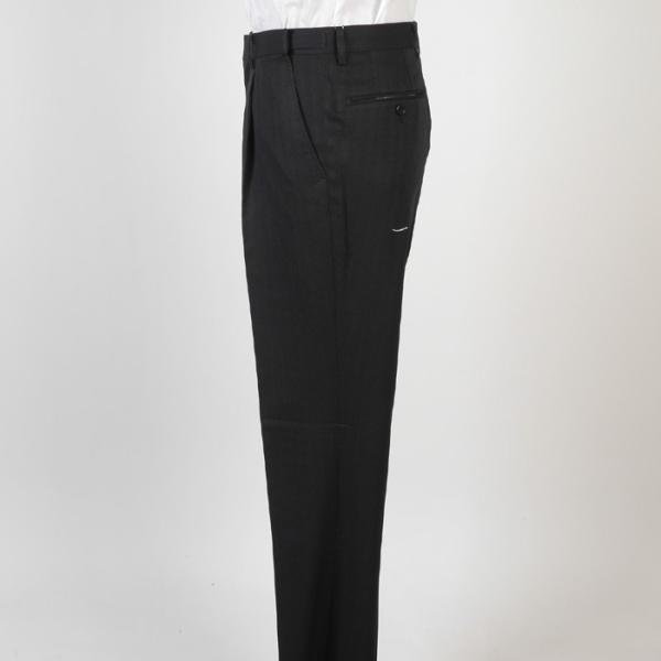 年間着用可能 普段スーツを着ない方に最適 ウエスト調節可能 パンツは洗濯可 A体 AB体 E体 9000 RS6101 y-souko 07