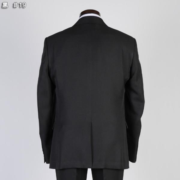 メンズ  スーツ オールシーズン 秋冬|y-souko|04