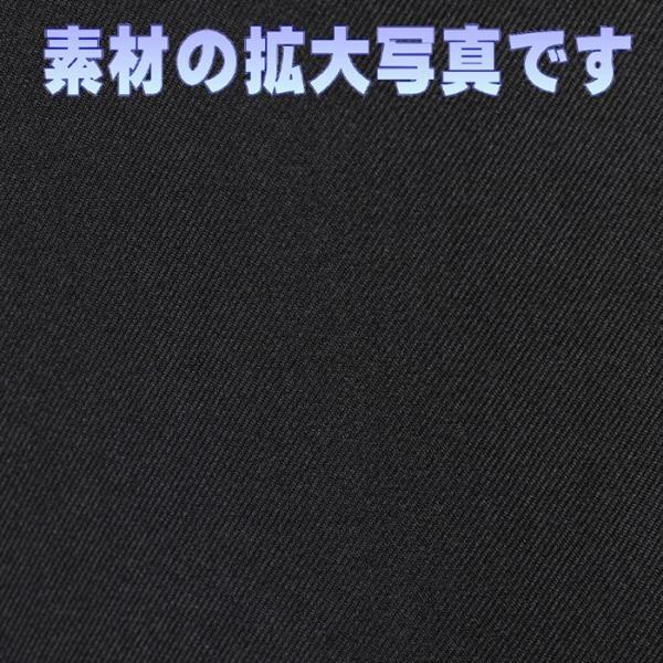 メンズ  スーツ オールシーズン 秋冬|y-souko|06