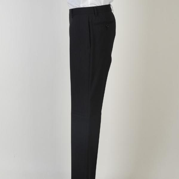 スーツ メンズ ビジネススーツ 紳士 春夏 ノータック スリムに見えまスーツ スリムスーツ A体 サイズ限定 RS9002 y-souko 14