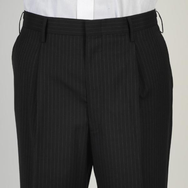スーツ メンズ ビジネススーツ 紳士 送料無料 BE体 専用 春夏 スリムに見えまスーツ|y-souko|04