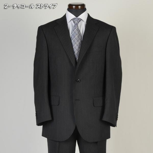 スーツ メンズ ビジネススーツ 紳士 送料無料 BE体 専用 春夏 スリムに見えまスーツ|y-souko|05