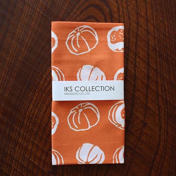 日本製 注染 手ぬぐい かぼちゃ ギフト 手拭い タオル 食べ物 野菜 綿100% ハロウィン 和雑貨 コットン プレゼント