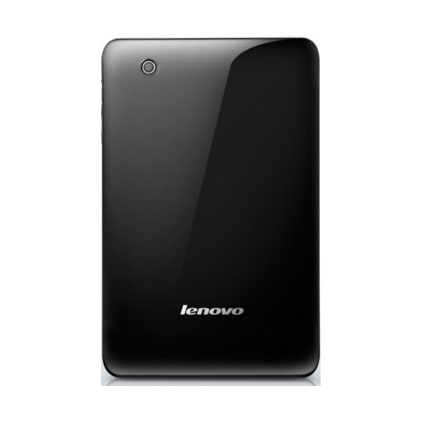 Idea Pad Tablet A1 2GB カーボンブラック(22283CJ)の画像