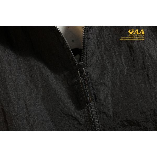 マウンテンパーカー メンズ ジャケット アウター ブルゾン ウインドブレーカー 柄刺繍 ファッション アウトドア 春 2019 新生活|yaa|09