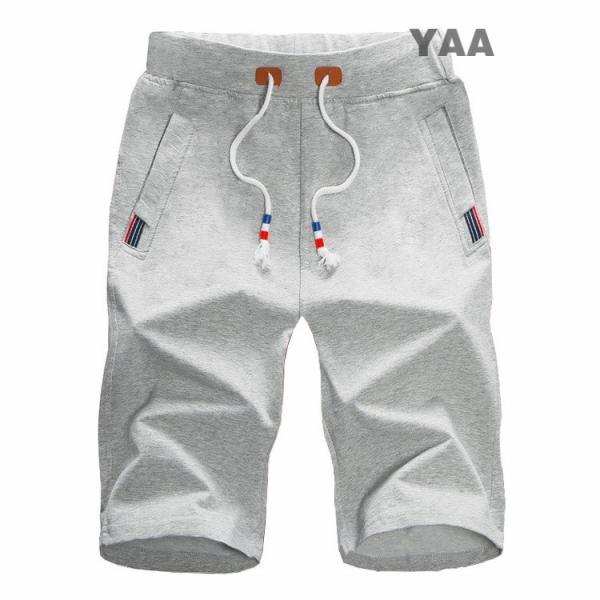 スウェットパンツ ハーフパンツ メンズ 夏 ショートパンツ ハーフスウェットパンツ スエットパンツ ショートパンツ 父の日|yaa|04