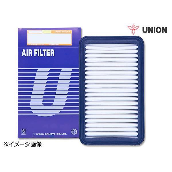 Suzuki Carry DB52T DA62T DA63T Air Filter 13780-77A00