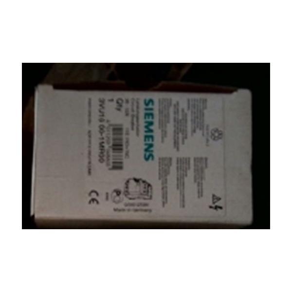 3VU1600-1MR00  Siemens 3VU1 600-1MR00 シーメンス|yaesudo-store