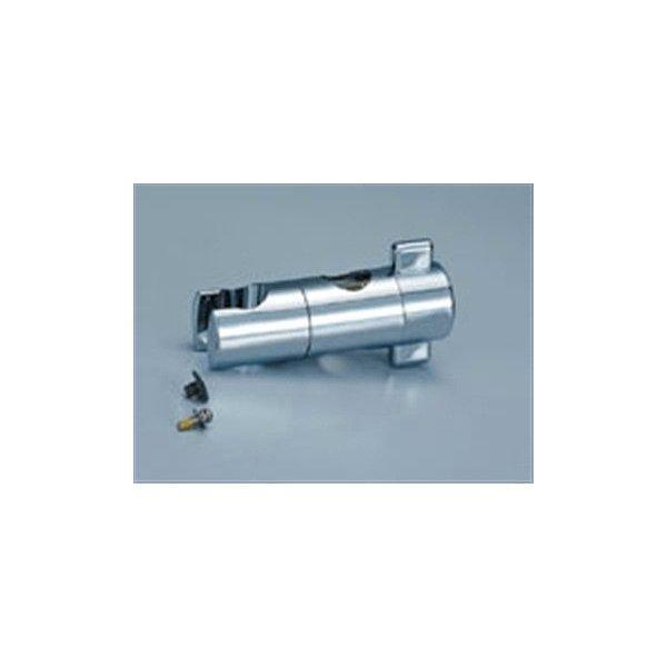 LIXIL INAX A-3682/NC スライドバー用シャワーフック