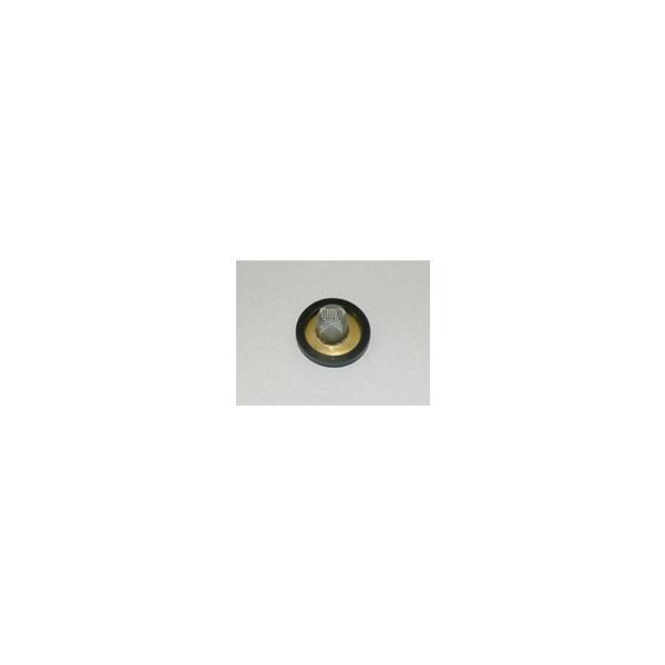 パナソニックシャワーヘッドフィルター(ストレーナ)CQ453018Z後継品CQ453018K