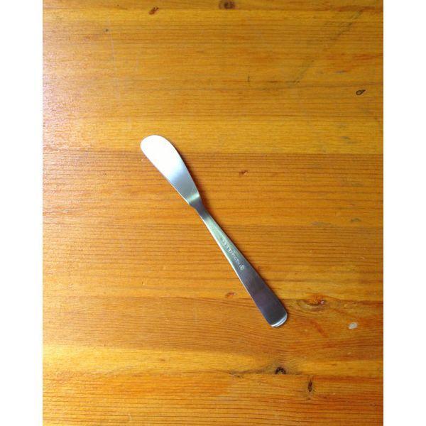バターナイフ 18-8抗菌ライラック バターナイフ 日本製|yakanya|02