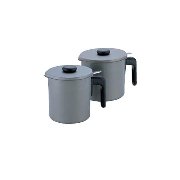 オイルポット テフロンオイルポット1.5L 油缶