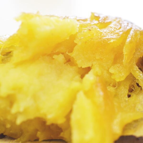 焼き芋 冷やし焼き芋 やきいも 茨城県産 紅はるか 1kg|yakiimo-adumaya|03