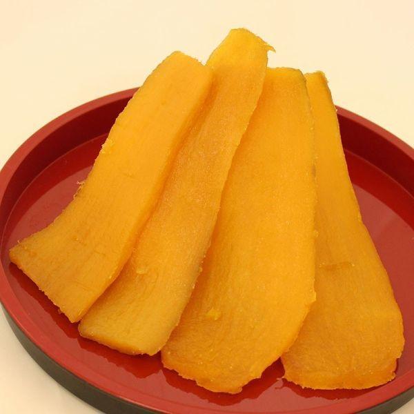 干し芋  ほしいも 平干し芋 無添加 乾燥芋 400g 茨城 国産 紅はるか|yakiimo-adumaya|02