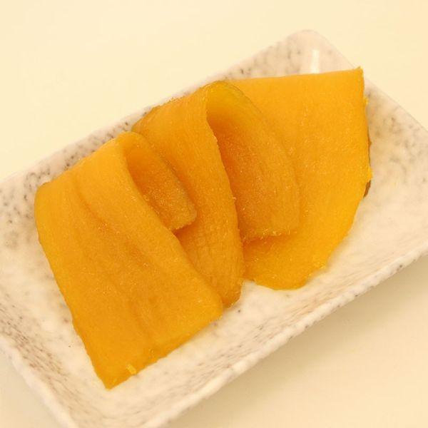 干し芋  ほしいも 平干し芋 無添加 乾燥芋 400g 茨城 国産 紅はるか|yakiimo-adumaya|04