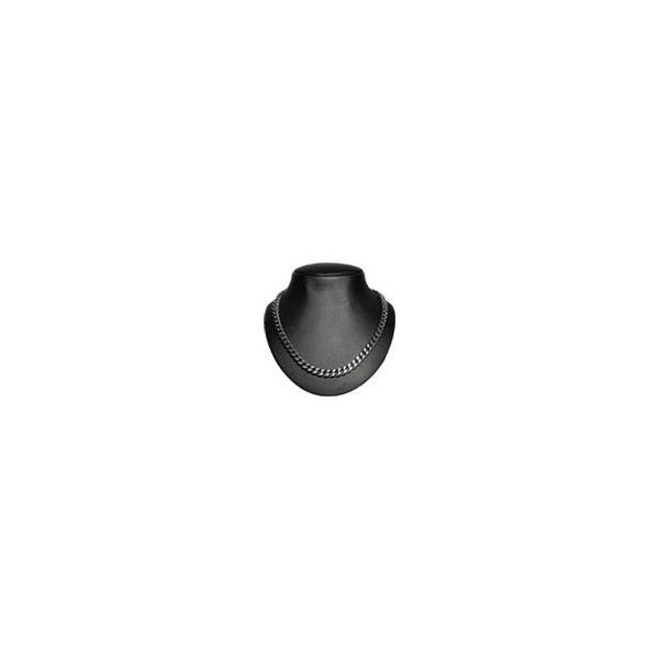 チタン製キヘイネックレス 幅 8.4mm/長さ 50cmお買得品 yakudachitai-shop 04