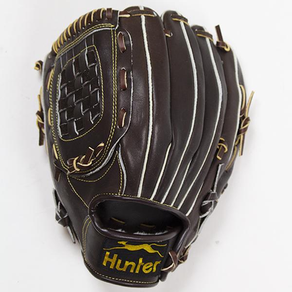 無くなり次第終了野球グローブ軟式オールラウンドハンターG−7000