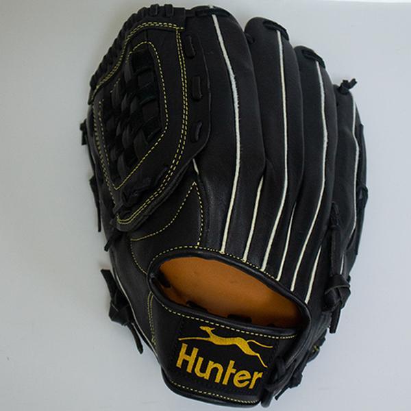 無くなり次第終了野球グローブ軟式左投げオールラウンドハンターG−7000