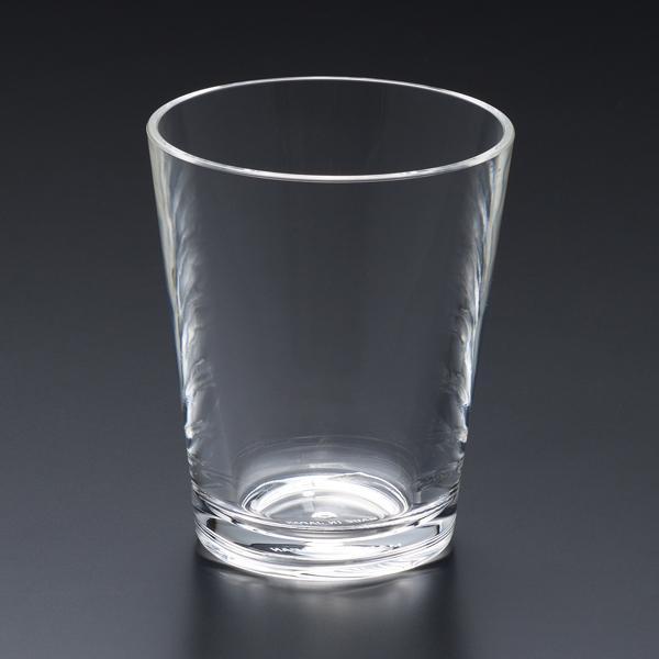 アクリル製タンブラ− ストレート|yamabushi