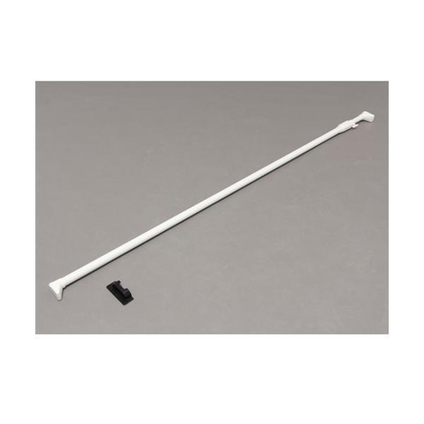 [幅170〜280cm] 強力 突っ張り棒 伸縮棒 押入れ 収納 アイリスオーヤマ HNPJ280