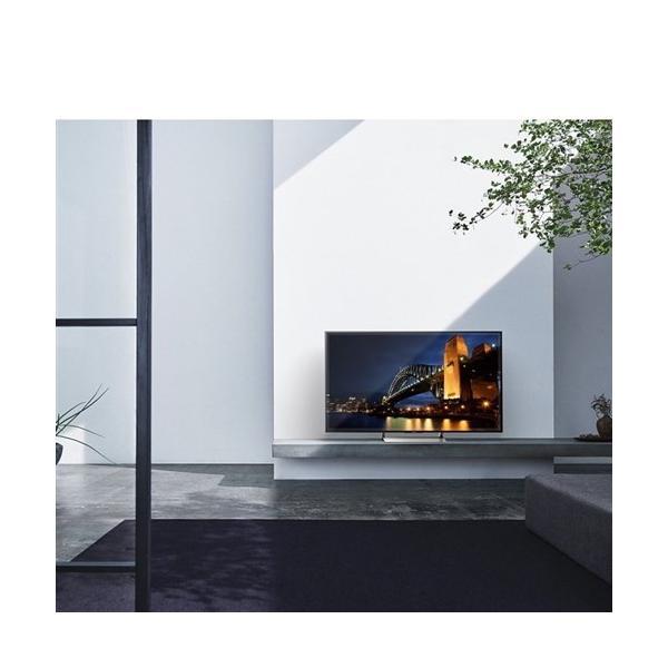 【無料長期保証】ソニー KJ-49X9000E BRAVIA(ブラビア) 49V型 地上・BS・110度CSデジタル 4K対応 LED液晶テレビ|yamada-denki|04