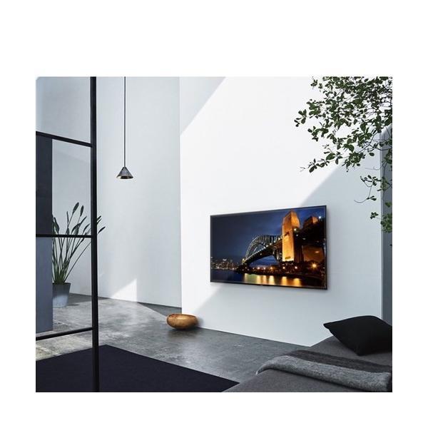 【無料長期保証】ソニー KJ-49X9000E BRAVIA(ブラビア) 49V型 地上・BS・110度CSデジタル 4K対応 LED液晶テレビ|yamada-denki|05