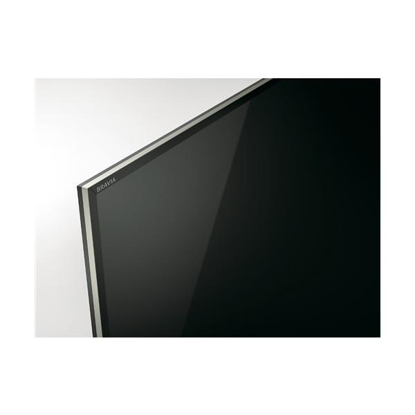【無料長期保証】ソニー KJ-49X9000E BRAVIA(ブラビア) 49V型 地上・BS・110度CSデジタル 4K対応 LED液晶テレビ|yamada-denki|06