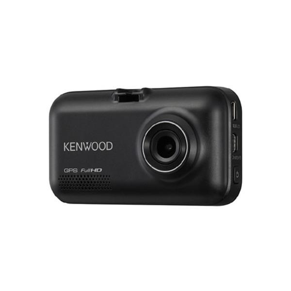 ケンウッド DRV-MR740 スタンドアローン型 前後撮影対応2カメラドライブレコーダー|yamada-denki|02