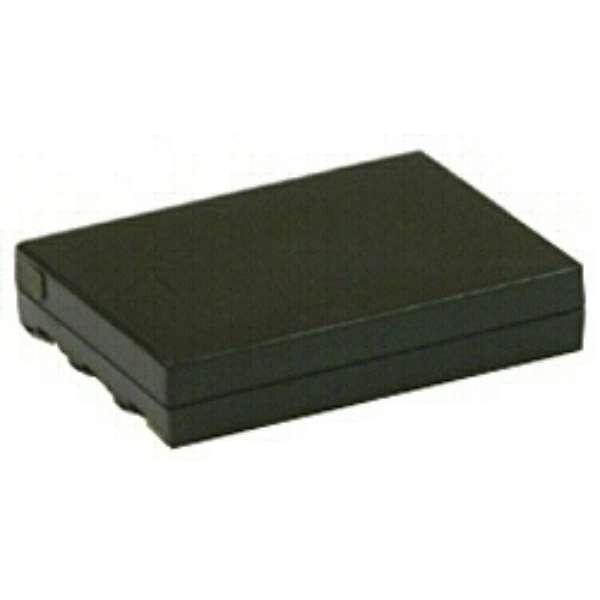ケンコー C#1010 デジタルカメラ用充電式バッテリー