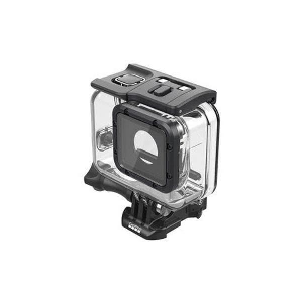 GoPro ダイブハウジング for HERO5 AADIV-001の画像