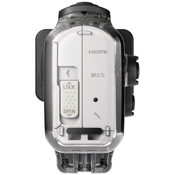 ソニー HDR-AS300R デジタルHDビデオカメラレコーダー アクションカム ライブビューリモコンキット|yamada-denki|04