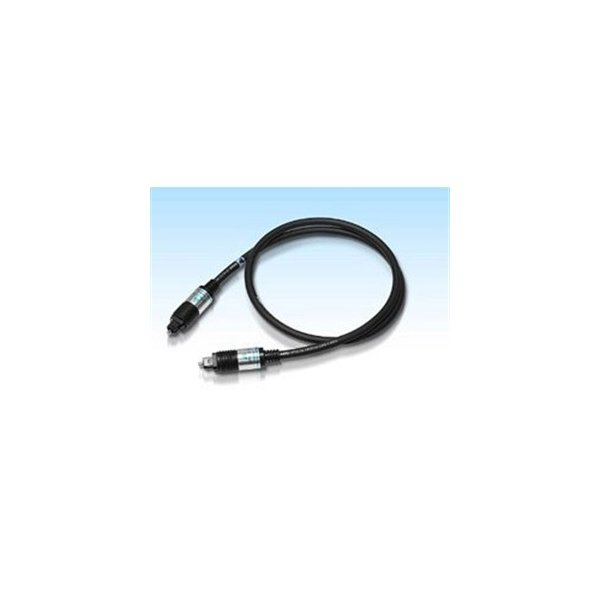 サエクコマース OPC-X11-4.0 光ケーブル 4.0m