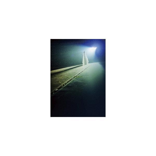 【BLU-R】いつのまにか、ここにいる Documentary of 乃木坂46 スペシャル・エディション