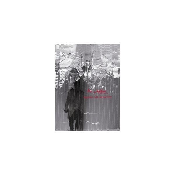 "【DVD】Mr.Children Dome Tour 2019 ""Against ALL GRAVITY"""