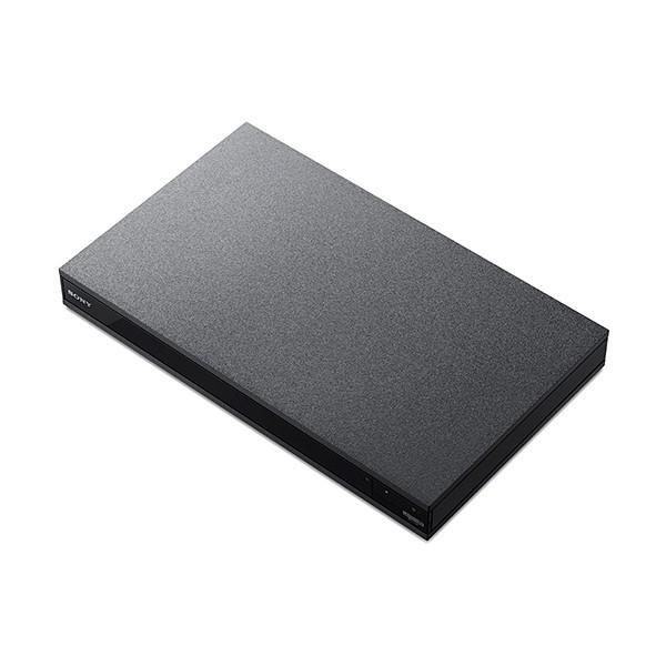 ソニー UBP-X800 【ハイレゾ音源対応】Ultra HD ブルーレイ再生対応ブルーレイディスクプレーヤー|yamada-denki|03