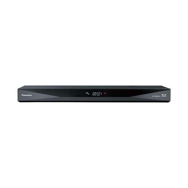 パナソニック DMR-BRS530 DIGA(ディーガ)  HDD/1チューナー搭載 3D対応ブルーレイレコーダー 500GB yamada-denki