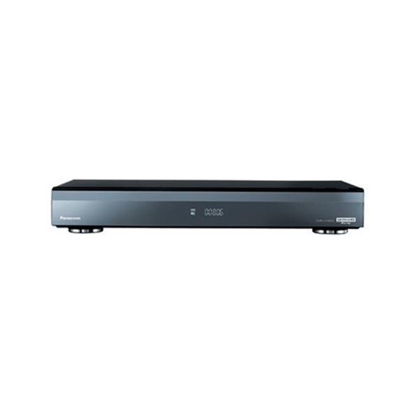 パナソニック DMR-UCX8060 DIGA(ディーガ) ブルーレイディスクレコーダー 8TB 11チューナー|yamada-denki
