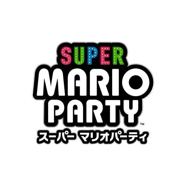 スーパー マリオパーティ Nintendo Switch HAC-P-ADFJA|yamada-denki|02