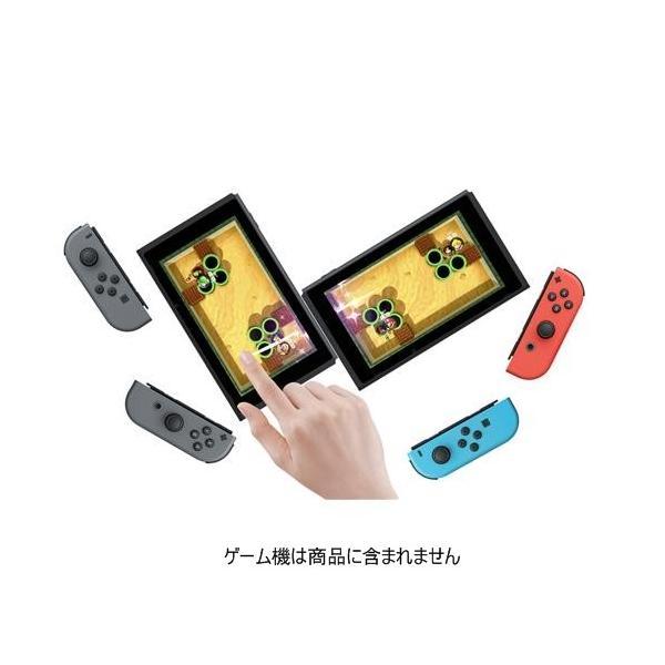 スーパー マリオパーティ Nintendo Switch HAC-P-ADFJA|yamada-denki|05