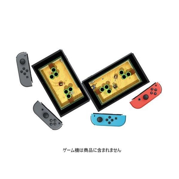 スーパー マリオパーティ Nintendo Switch HAC-P-ADFJA|yamada-denki|06
