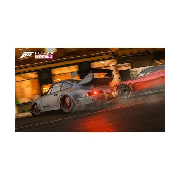 Forza Horizon 4 XboxOne GFP-00008|yamada-denki|06