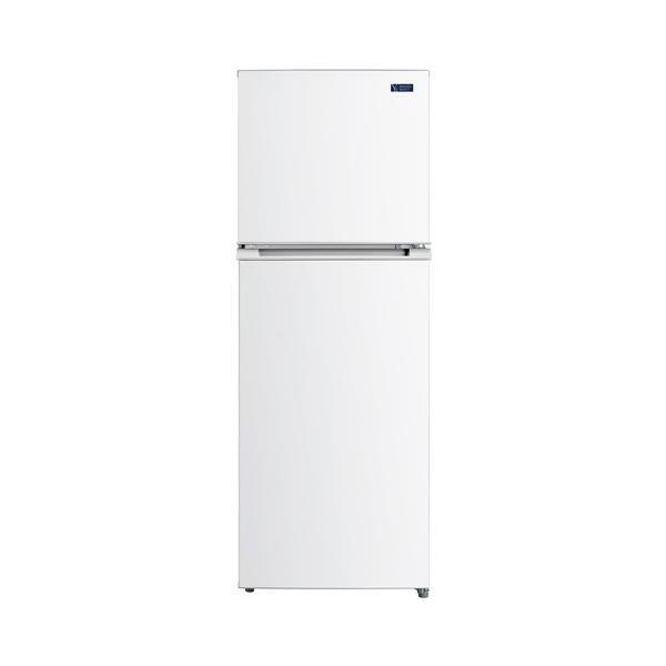 YAMADASELECT YRZF23G1 2ドア冷蔵庫  (225L・右開き) ホワイト|yamada-denki