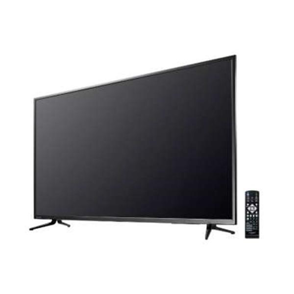 I-O DATA 4K対応&広視野角ADSパネル採用 43型ワイド液晶ディスプレイ LCD-M4K432XDBの画像