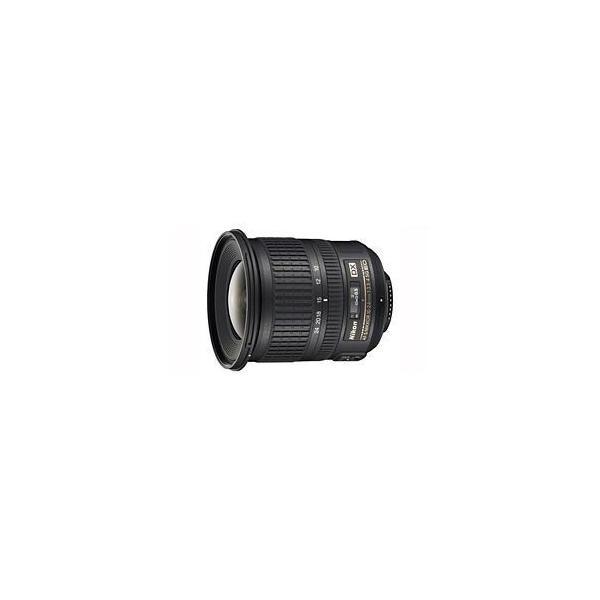 ニコン 交換用レンズ AF-S DX NIKKOR 10-24MM F3.5-4.5G ED AF-S DX NIKKOR 10-24MM F3.5-4.5G ED